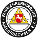 Fahrlehrerverband-Logo
