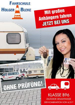 Plakat_anhaenger_kl
