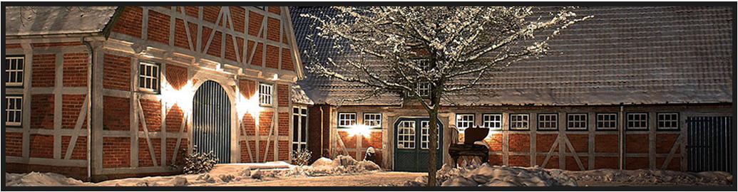 http://www.osterholz-scharmbeck.de/media/custom/1983_249_1_g.JPG?1304691441