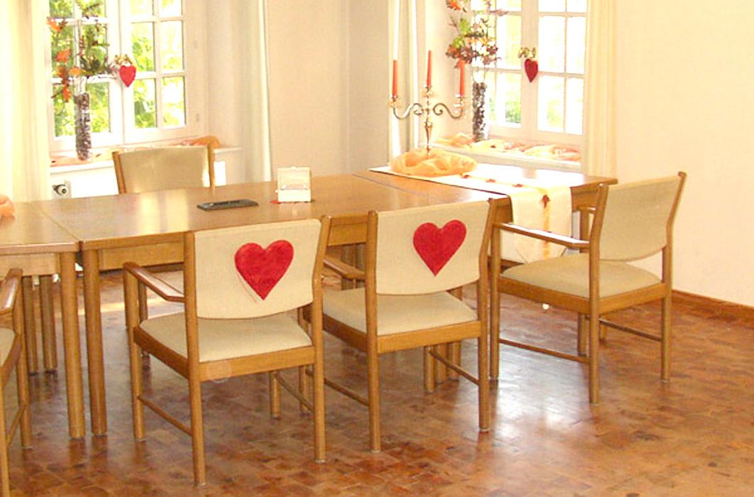 http://www.osterholz-scharmbeck.de/media/custom/422_505_1_m.JPG?1303141805