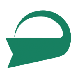 cropped-Favicon-Logo02112016.png