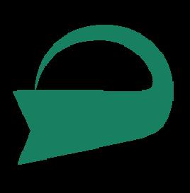 cropped-Favicon-Logo02112016.png