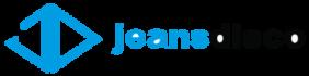 Jeans Disco